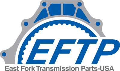 EFTP – East Fork Transmission Parts