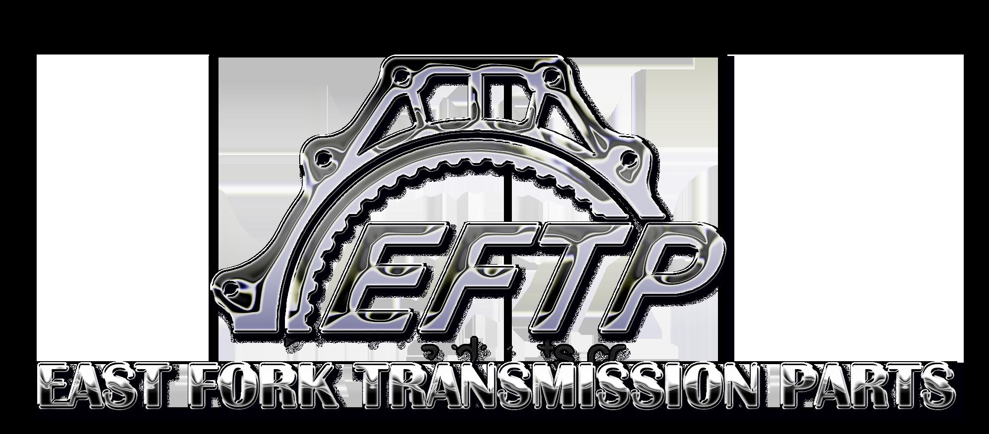 saturn transmission parts diagram eftp     east fork transmission parts  eftp     east fork transmission parts